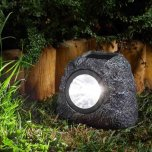 Granite Rock Spotlight3