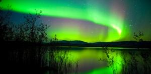 aurora_boreale_big