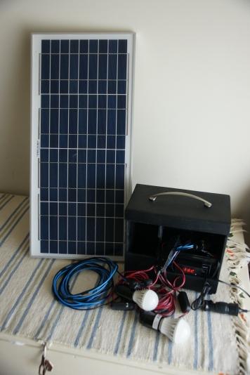 Fotovoltaico_in_tenda