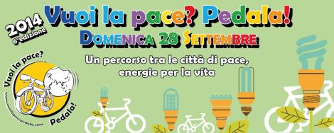 Risparmio Energetico, Biking