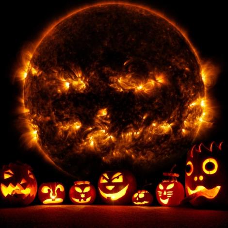 Jack-O-Lantern_Sun1