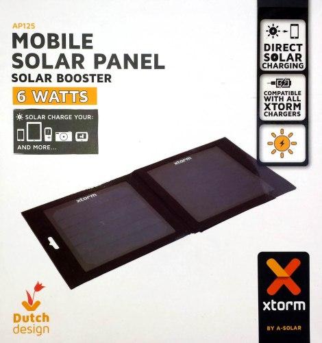 solarBooster6W_confezione