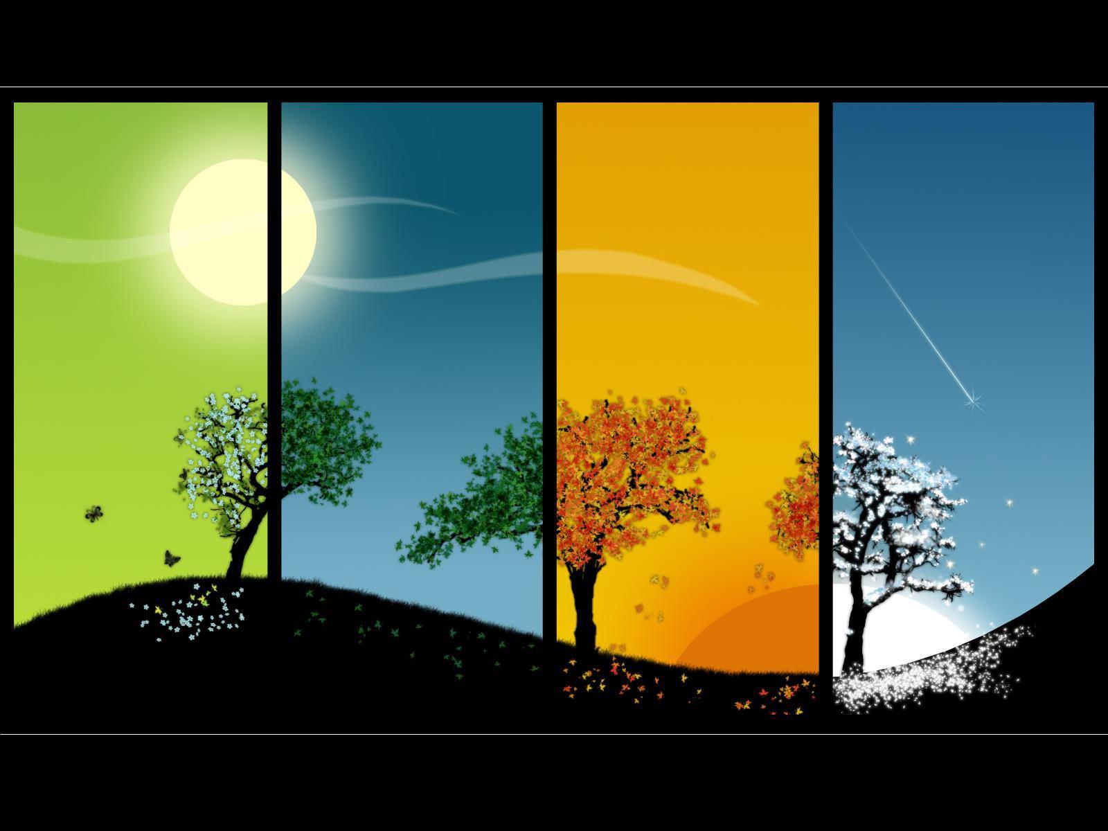 stagioni-157750