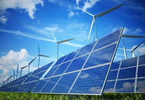 energie-rinnovabili-fonti-rinnovabili-610x425_eolico_fv