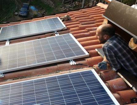 Installazione_fotovoltaico