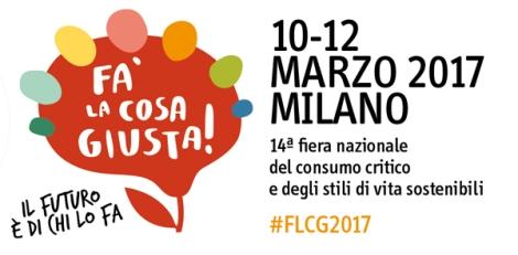 FLCG_2017
