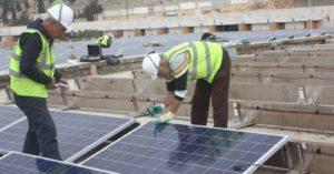 siria-pannelli-solari-ospedale-300x157